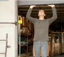 Garage Door Repair In Burbank Ca 24 7 Quick Response